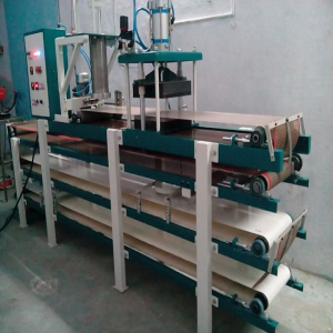 automatic-triple-chapati-making-unit