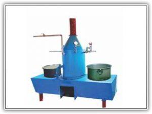 bed-boiler