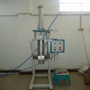 chappathi-ball-making-dough-divider-making-machine