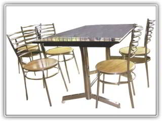 dining_table1