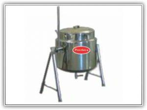double-jacket-kettles