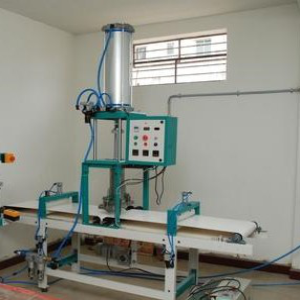 double-layer-sheet-making-machine