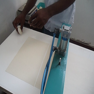 four-layer-sheet-making-machine