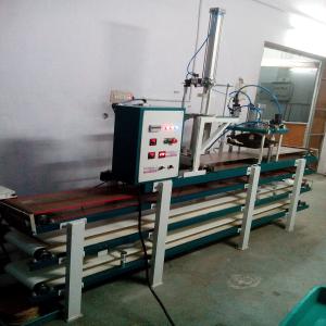 fully-automatic-chapathi-making-machine