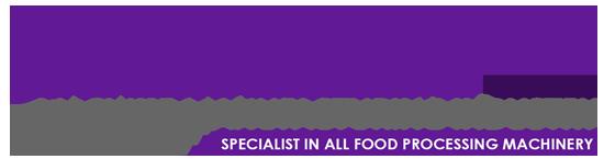 grisham-industry-logo