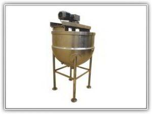 juice-mixing-unit