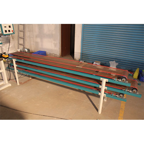 paratha-cooling-conveyor