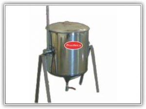 rice-boiler