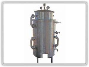 s.s-boiler