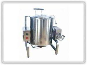 tilting-boiling-pan