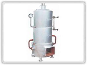 tube-boiler